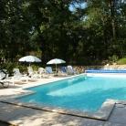 Gite Pool